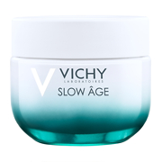 Vichy Slow Age Day Cream 50ml