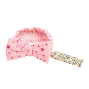 The Vintage Cosmetic Company Bandeau Cheveux Pippa Étoiles