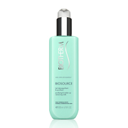 Biotherm Biosource Cleansing Milk Normal to Combin