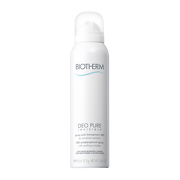 biotherm-deo-pure-invisible-spray-150ml