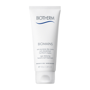Biotherm Biomains Age Delaying Hand Treatment 100m