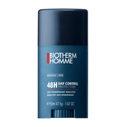 Biotherm Homme 48h Day Control Protection 50ml