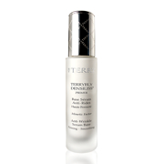by-terry-terrybly-densiliss-primer-30ml