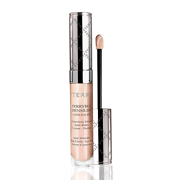 by-terry-terrybly-densiliss-concealer-7ml