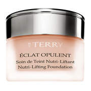 by-terry-eclat-opulent-nutri-lifting-foundation-30ml