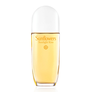 elizabeth-arden-sunflowers-sunlight-kiss-eau-de-toilette-100ml
