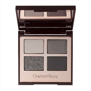 Charlotte Tilbury Luxury Palette The Rock Chick 5,2g