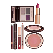 charlotte-tilbury-the-glamour-muse