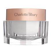 charlotte-tilbury-charlotte-magic-cream-50ml