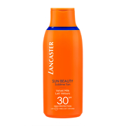 Lancaster Sun Beauty Lait Velours SPF 30 175ml