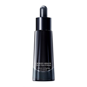 Giorgio Armani Crema Nera Eye Serum 15ml