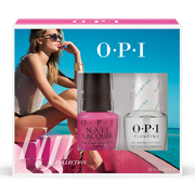 opi-fiji-collection-duo-pack-2-x-15ml