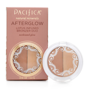 pacifica-afterglow-lotus-bronzer-duo-3g
