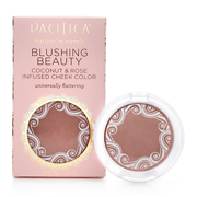 pacifica-blushing-beauty-3g