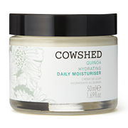 Cowshed Quinoa Hydrating Daily Moisturiser