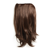 Hershesons Instant Length Clip In