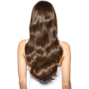 hershesons-instant-extra-long-volume-clip-in