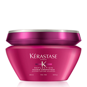 Kerastase Reflection Masque Chromatique Thin Hair 200ml