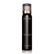 show-beauty-working-texture-spray-225ml