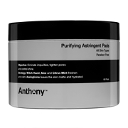 anthony-purifying-astringent-pads-x60