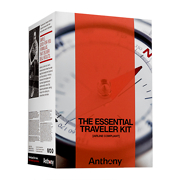 anthony-essential-traveler-kit