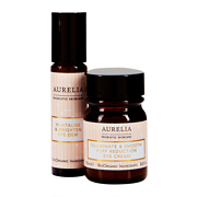 Aurelia Eye Revitalising Duo