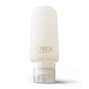 onira-organics-the-shaker-89ml