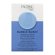 FACEINC Bubble + Squeak Brightening Oxygenated Pod Mask 7.5ml