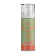 Barry M Flawless Colour Correcting Primer 30ml
