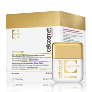 Cellcosmet CellLift Restructuring And Ultra Revitalising Cellular Cream 50ml