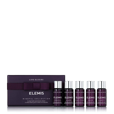 Elemis Life Elixirs : Mindful Collection 30ml
