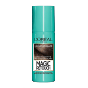 L'Oreal Paris Magic Retouch Instant Root Concealer Spray Le Chatain Glace 75ml