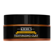 Click to view product details and reviews for Kiehls Grooming Solutions Texturizing Clay 50g.