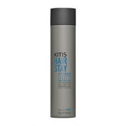 KMS HAIRSTAY FIRM FINISHING HAIRSPRAY 300ml
