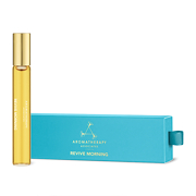 Aromatherapy Associates Revive Morning Roller Ball 10ml