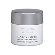 Pure Altitude Alp Cells Repair Global Anti Age 50ml