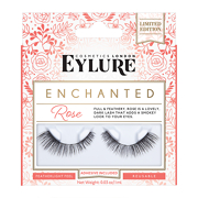 Eylure Enchanted - Rose