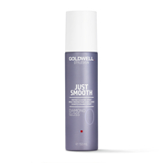 Goldwell StyleSign Diamond Gloss 150ml