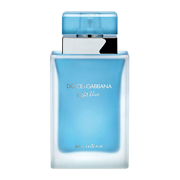 DOLCE & GABBANA Light Blue Eau Intense 50ml