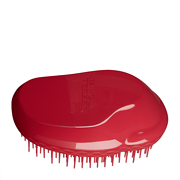 Tangle Teezer Thick & Curly Detangling Hairbrush - Salsa Red