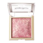 Tanya Burr Illuminating Powder 15g