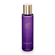 MUGLER Alien Eau de Parfum Eco-Refill Bottle 100ml