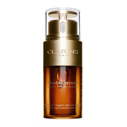 Clarins Double Serum Traitement Complet Anti-Âge Intensif 30ml