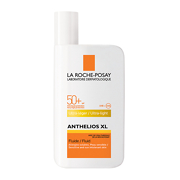 La Roche-Posay Anthelios Ultra-Light Fluid With Perfume SPF50+ 50ml