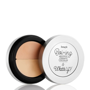 Benefit Boi-ing Industrial Strength Concealer & Watt's Up! Highlighter Duo