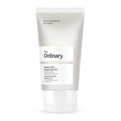 The Ordinary Azelaic Acid Suspension 10 Percents 30ml by The Ordinary