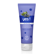 Yes To Blueberries Smooth & Shine Conditioner 280ml