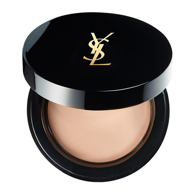 Yves Saint Laurent Fusion Ink Compact Foundation 9g