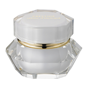 It's Skin Prestige Creme D'Escargot 60ml - FEELUNIQUE Exclusive