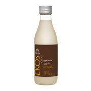 Natura Brasil Ekos Cacau Shower Cream 250ml